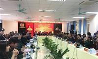 Vietnam critica puntos de vista erróneos sobre su lucha contra la degradación ideológica