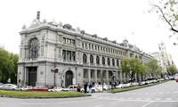 Optimista gobierno español sobre situación económica en 2016