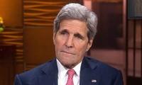 Secretario de Estado norteamericano visitará Vietnam