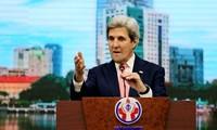Profundizan relaciones integrales Vietnam- Estados Unidos