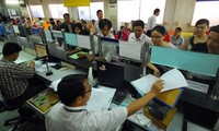 Sector empresarial por convertir a Vietnam en un país emprendedor