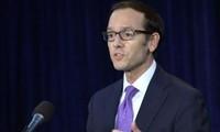 Un TLC bilateral no puede reemplezar al TPP, afirma asesor de Obama