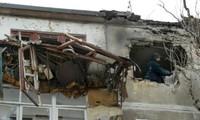 Dos años del Acuerdo de Minsk II: misión incumplida