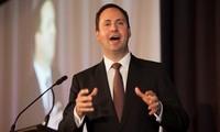 Ministro australiano resalta los beneficios de la liberalización comercial en Vietnam