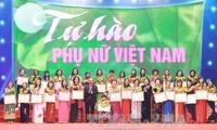 Premier vietnamita destaca siete soluciones para practicar la igualdad de género