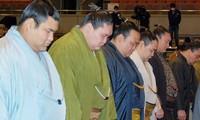 Japón conmemora 6 años de su peor terremoto y desastre nuclear