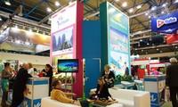 Promueven imagen de Vietnam en exhibición turística en Rusia
