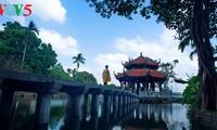 Para una mejor comprensión de la libertad religiosa en Vietnam