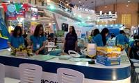 Inaugurada feria internacional de turismo de gran escala en Vietnam