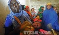 ONU condena asesinato a trabajadores humanitarios en Sudán del Sur