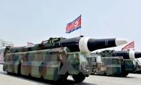 Seúl advierte de medidas en respuesta a provocaciones norcoreanas