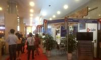 Vietnam Expo por una mayor cooperación comercial Vietnam-Cuba