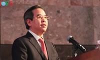 Vietnam perfecciona ambiente de negocios a favor del sector privado