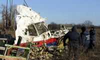Sospechosos del caso del vuelo MH17 serán procesados en los Países Bajos
