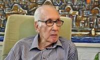 Vietnam se despide del primer embajador del gobierno revolucinario de Cuba en su territorio