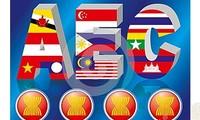 Empresas vietnamitas y oportunidades de la Comunidad Económica de la Asean
