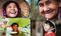 Vietnam no encaja en caricaturas