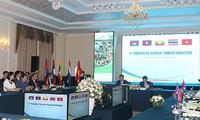 Vietnam promueve la cooperación turística con países vecinos