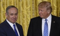 Primer ministro israelí se reunirá con el presidente estadounidense
