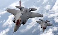 Preocupante aumento de inversión militar en varios países