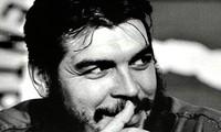 Presidente boliviano anuncia actos para recordar 50 años de la muerte del Che Guevara
