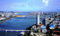 La ciudad de Da Nang garantiza el orden vial y la seguridad durante la Cumbre de APEC