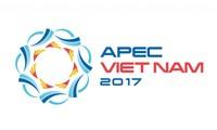 Indonesia respalda las prioridades de Vietnam durante el APEC 2017