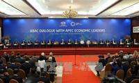 El presidente vietnamita aboga por impulsar el papel impulsor del APEC en la región