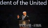 Vietnam y Estados Unidos en excelente camino de desarrollo