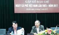 La exportación del café vietnamita podrá alcanzar los 6 mil millones de dólares