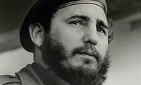 Cuba conmemora un año del fallecimiento de Fidel Castro con diversas actividades