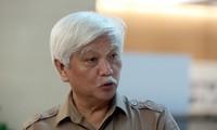 Valoran de exitosa la concluida agenda del cuarto período de sesiones parlamentarias de Vietnam