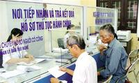 Informatizan el sistema administrativo para simplificar los procedimientos