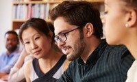 Joven empresario vietnamita participará en Programa de Líderes Emergentes Australia-Asean 2018