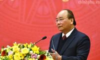 Ministerio de Industria y Comercio contribuye a crecimiento económico vietnamita