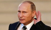 Rusia pide a Estados Unidos pruebas sobre supuesta interferencia electoral de Moscú