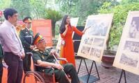Vietnam celebra la Victoria del 30 de abril y el Día Internacional de los Trabajadores
