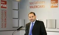 No habrá elecciones anticipadas en España
