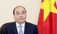 Destacan significado del llamado a la emulación patriótica para el desarrollo de Vietnam