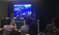 Banco Mundial pronostica buenas perspectivas de la economía vietnamita