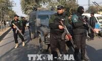 Pakistán ultima al instigador de sangriento atentado