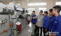 Vietnam por elevar la calidad del sector educativo