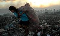 Advierten del aumento del índice de pobreza en América Latina