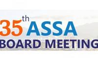 Celebrarán en Nha Trang conferencia de la Junta Ejecutiva de Seguridad Social de la Asean