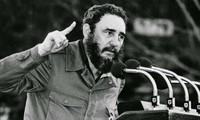 El corazón de Fidel por Vietnam