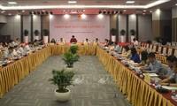 Vietnam avanza en el combate a la pobreza