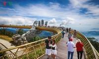 Da Nang promueve desarrollo turístico y colaboración con socios franceses