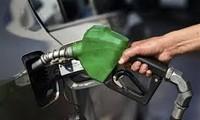 OPEP espera un alza de los precios del crudo