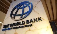 Banco Mundial recortó a 1,7% su previsión de crecimiento de América Latina