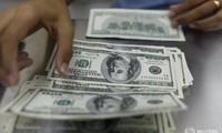UE incluye a 7 países más en la lista negra del blanqueo de dinero